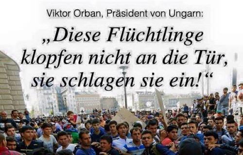 viktor_orban_fluechtlinge