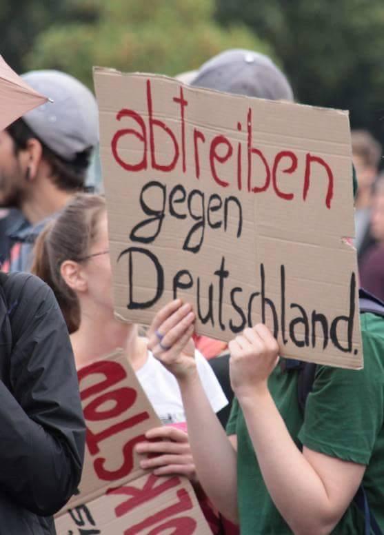 abtreiben_gegen_deutschland