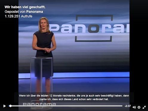 anja_reschke_bei_panorama