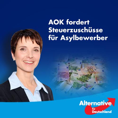 aok_steuerzuschuesse