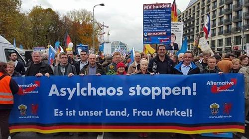 asylchaos_stoppen