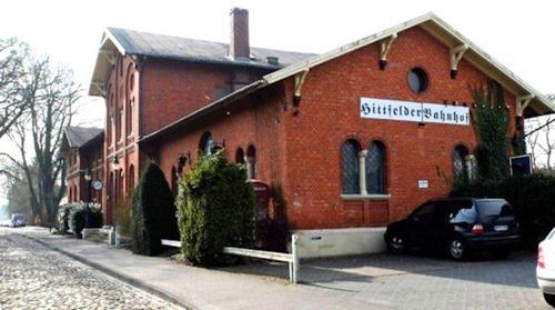 bahnhof_hittfeld