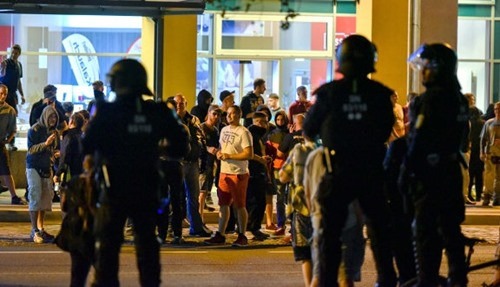 bautzen_demonstranten