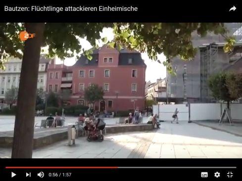 bautzen_fluechtlinge_attackieren_einheimische