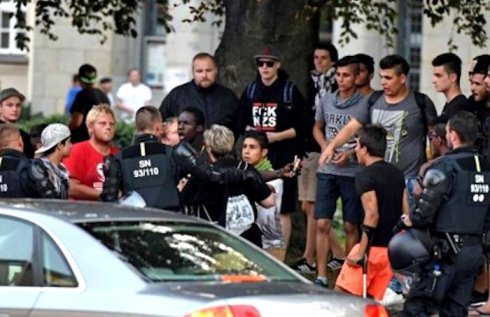 bautzen_kriminelle_migranten01