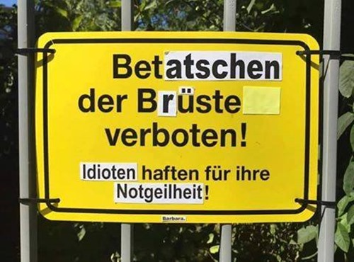 betatschen_der_brueste_verboten