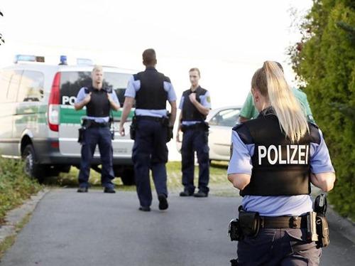 chemnitz_keniaer_polizei