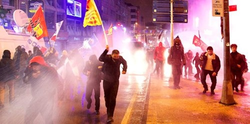 TURKEY-PROTEST/