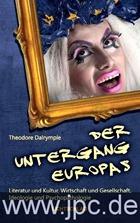 der_untergang_europas