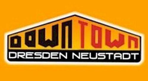 down_town_dresden