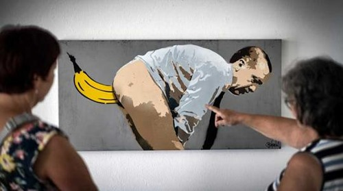 erdogan_banane_hintern
