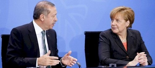 erdogan_merkel_armenien