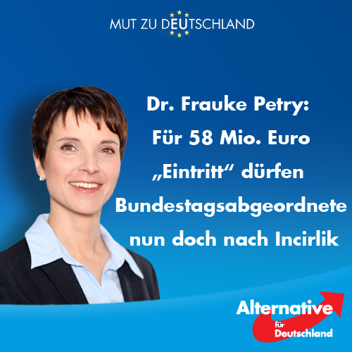 frauke_petry_incirlik