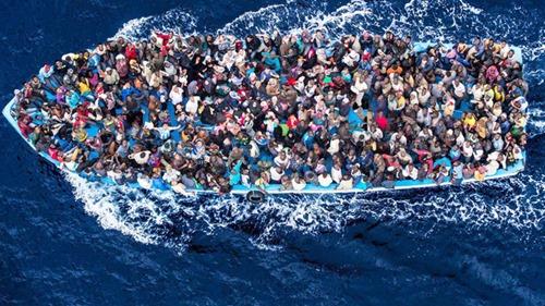 geheimbericht_syrische_migranten