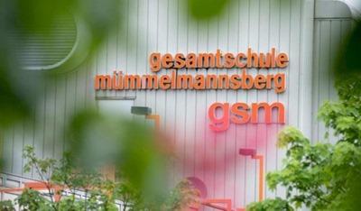 gesamtschule_muemmelmannsberg