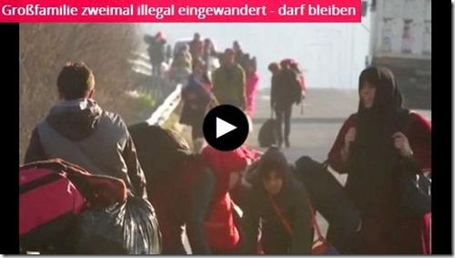 grossfamilie_reist_illegal_ein
