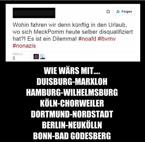 gutmenschen_urlaub02