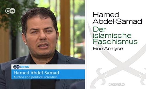 hamed_abdel_samad_islamischer_faschismus