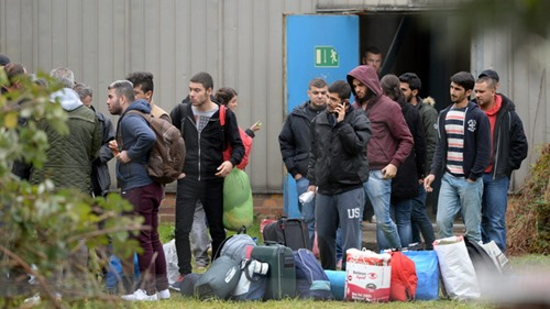 hartz4_abgelehnte_asylbewerber