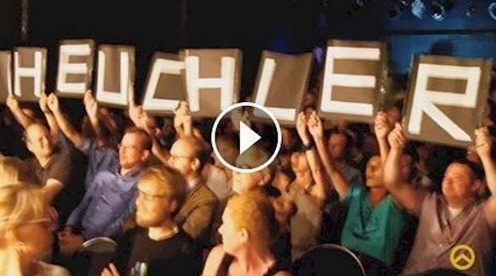 identitaere_gorki_theater