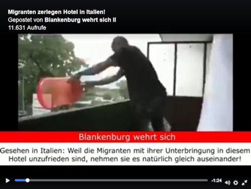 italien_migranten_hotel