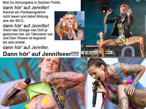 jennifer_rostock
