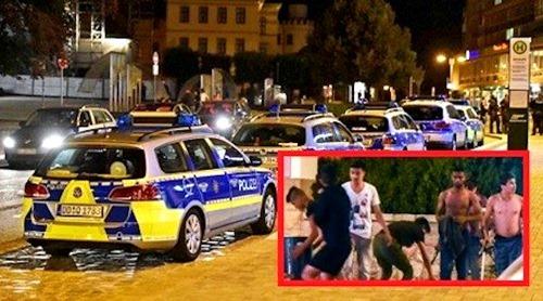 klonovsky_bautzrn_polizei