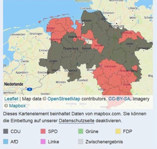 kommunalwahl_niedersachsen_2016