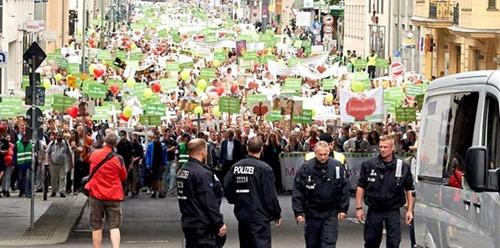 lebensrecht_demonstration_berlin_2016