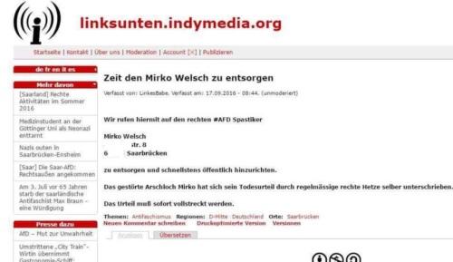 mirko_wlsch_indymedia1