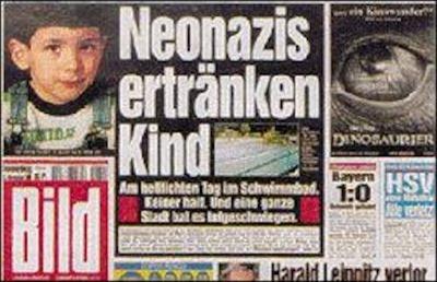 neonazis_ertraenken_kind