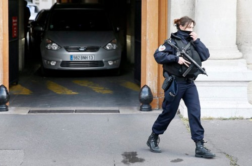 paris_erneut_terrordrohung