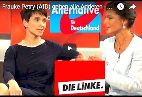 petry_bei_maischberger