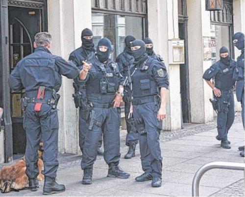 polizei_leipzig02