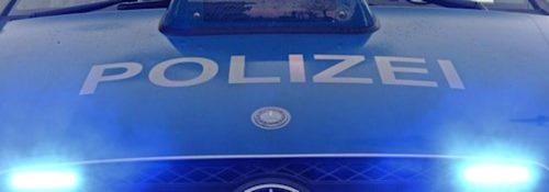 polizei_leipzig_strassenbahn