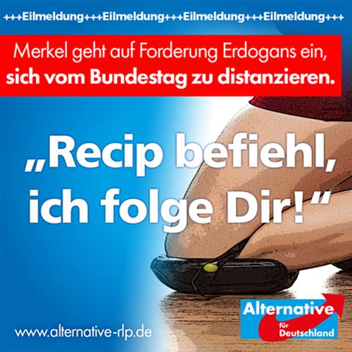 recip_befiehl_ich_folge_dir