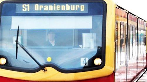 sbahn_oranienburg