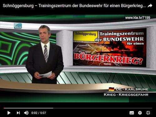 schnoeggersburg_trainingszentrum_bundeswehr
