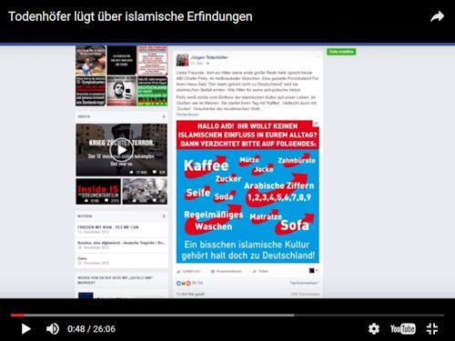 todenhoefer_islamische_erfindungen