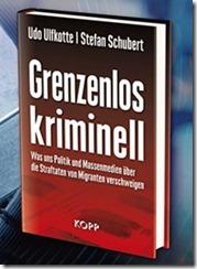 ulfkotte_grenzenlos_kriminell