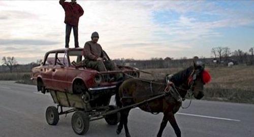 unser_muslimisches_taxi