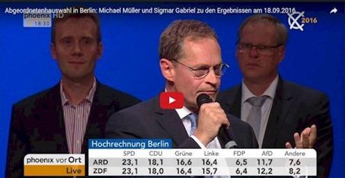 wahlen_berlin