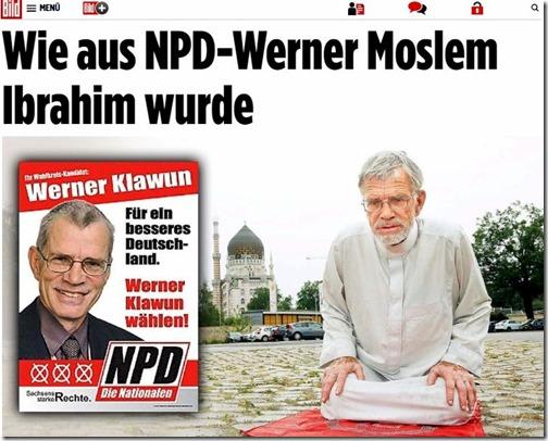 werner_klawun_npd_salafist
