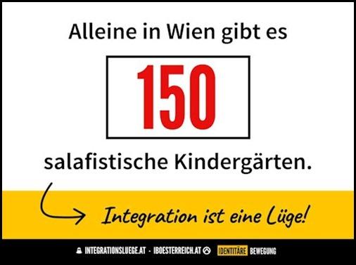 wien_150_salafistische_kindergaerten
