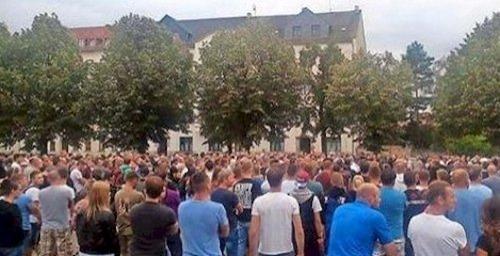 wursen_anwohner_protestieren
