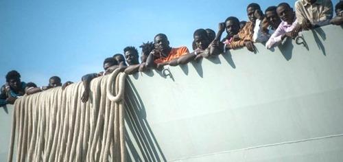 afrikanische_migranten[6]