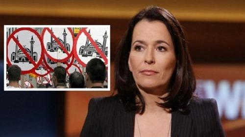 anne_will_europa_islamfeindlichkeit