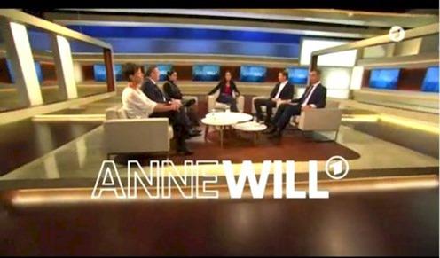 anne_will_muslime_europa