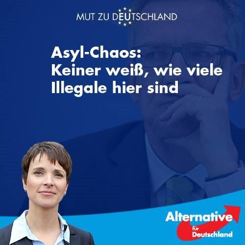 asylchaos_illegale