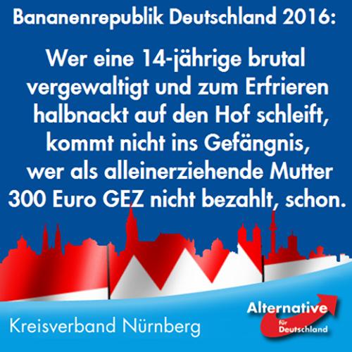 bananenrepublik_deutschland